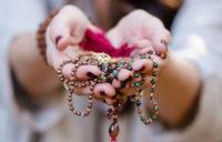 Духовность и материальное благополучие - Шри Пракаш Джи