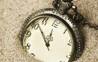 Духовность. Шри Пракаш Джи о ценности времени