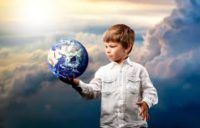основные материальные потребности человека и развитие