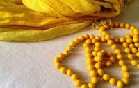 для чего выполняют духовную праткику - Шри Пракаш Джи