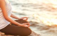 Глубокое сосредоточение и медитация - Шри Пракаш Джи