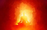 Жизнь - это очень ценное время для того, что познать себя, ту силу, которая даёт нам жизнь - Шри Пракаш Джи