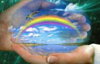 Тот, кто научился ценить то, что даёт ему Бог – использует свой дар по назначению, а значит, не потеряет свою силу - Шри Пракаш Джи