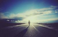 Вопрос Шри Пракашу Джи: Каково предназначение моей жизни?