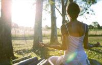Как духовная практика помогает наладить повседневную жизнь - Шри Пракаш Джи
