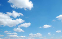 Для хорошего самочувствия и спокойного состояния дыхание должно быть ровным и ритмичным - Шри Пракаш Джи