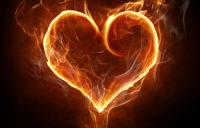 Yикогда не считайте слабостью проявления чьей-либо доброты - Шри Пракаш Джи