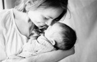 Значение женщины в духовной жизни будет повышаться - Шри Пракаш Джи