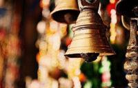 Пришло время, чтобы мы осознали роль разных религий как различных путей к Богу - Шри Пракаш Джи