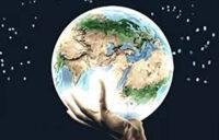 Ограничения на пути духовного роста - Шри Пракаш Джи