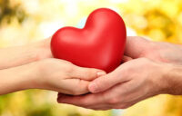 Любовь и спасение наших душ - основа всех религий - Шри Пракаш Джи