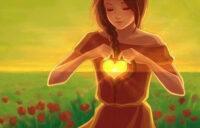 Шри Пракаш Джи о необходимости любви и гармонии в мире