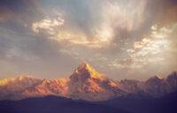 Внутренняя целостность - Шри Пракаш Джи